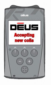 xp-deus-accepting-new-coils