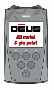xp-deus-all-metal-and-pin-point