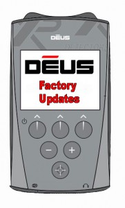 xp-deus-factory-updates