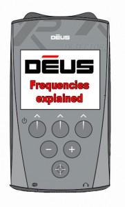 xp-deus-frequencies-explained